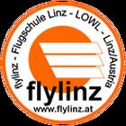flylinz - Flugschule Linz