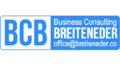 Business Consulting Breiteneder