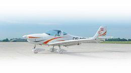 Unsere Flugzeuge