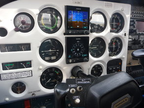P1200874