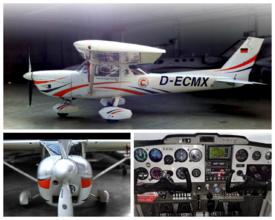 Cessna150_1