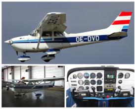 Cessna172_1